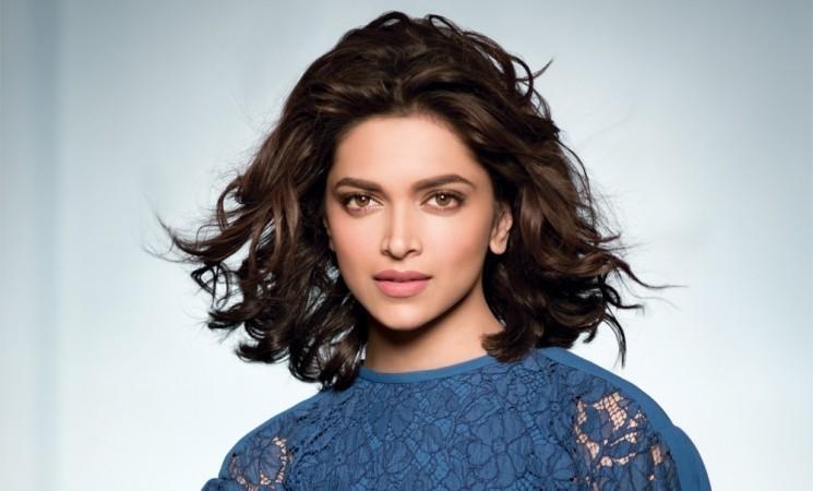 10 Most Beautiful Women In India 2018   NotSoPorangi