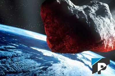 The Newly Available asteroid hurtle gives protection from Danger on Earth