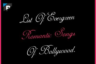 Latest Hindi Songs Notsoporangi (don't forget this is one of the early hits sung by lata mangeshkar.) not so porangi