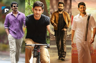 Which among are the Biggest Hits of Koratala Siva's Movies?