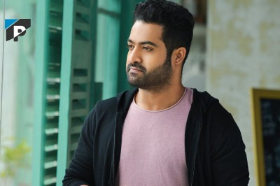 Which  are the NTR's best performance Movies?