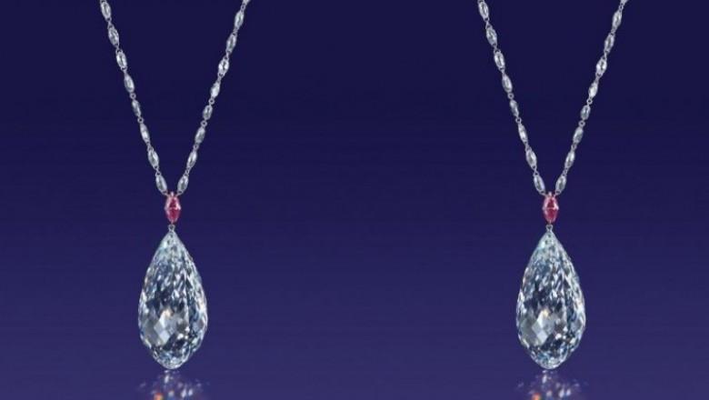 a60339b0d0db2 Top 10 Most Expensive Jewellery | NotSoPorangi