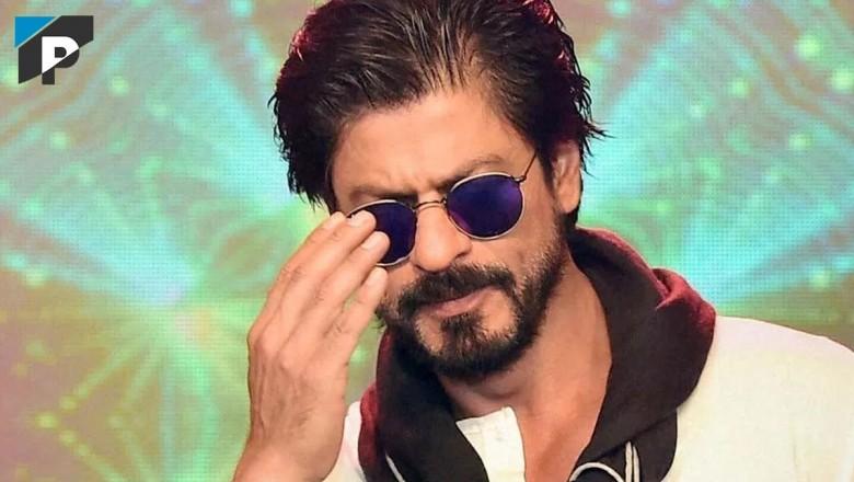 Top 10 Things About Shahrukh Khan That Make Him The 'Badshah