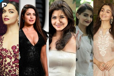 Which Bollywood Heroine Has A Chance To Become Tollywood Actress?