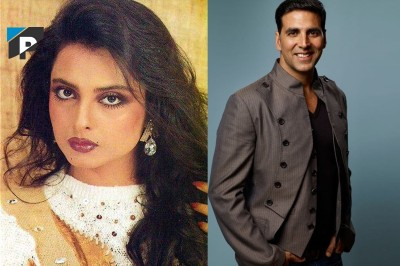 Top 4 Biopics That Should Be Made In Bollywood