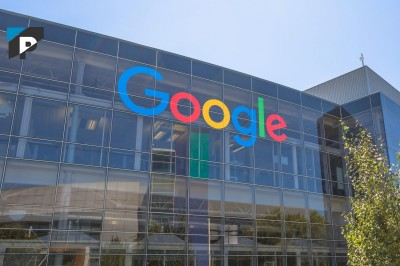 IIT-Hyderabad Student Gets Rs. 1.2 Crore Package From Google