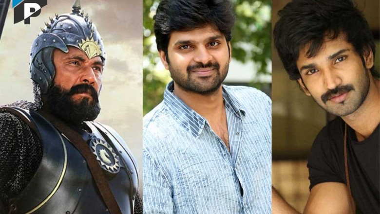 Who do you think deserves the SIIMA award for best actor