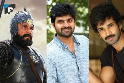 Who do you think deserves the SIIMA award for best actor male in the supporting role?