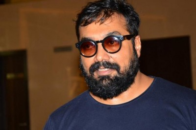Top 5 Unforgettable Films Of Anurag Kashyap