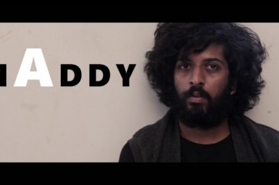 MADDY - Telugu Short Film Trailer - A Tale of Frustrated MCA - Luckey Short Films