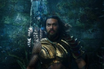 5 Best Things Which People want to Watch in Aquaman Movie